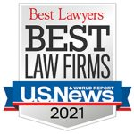 2021-Best-Law-Firms-Badge