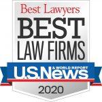U.S.-News-Best-Law-Firms-2020
